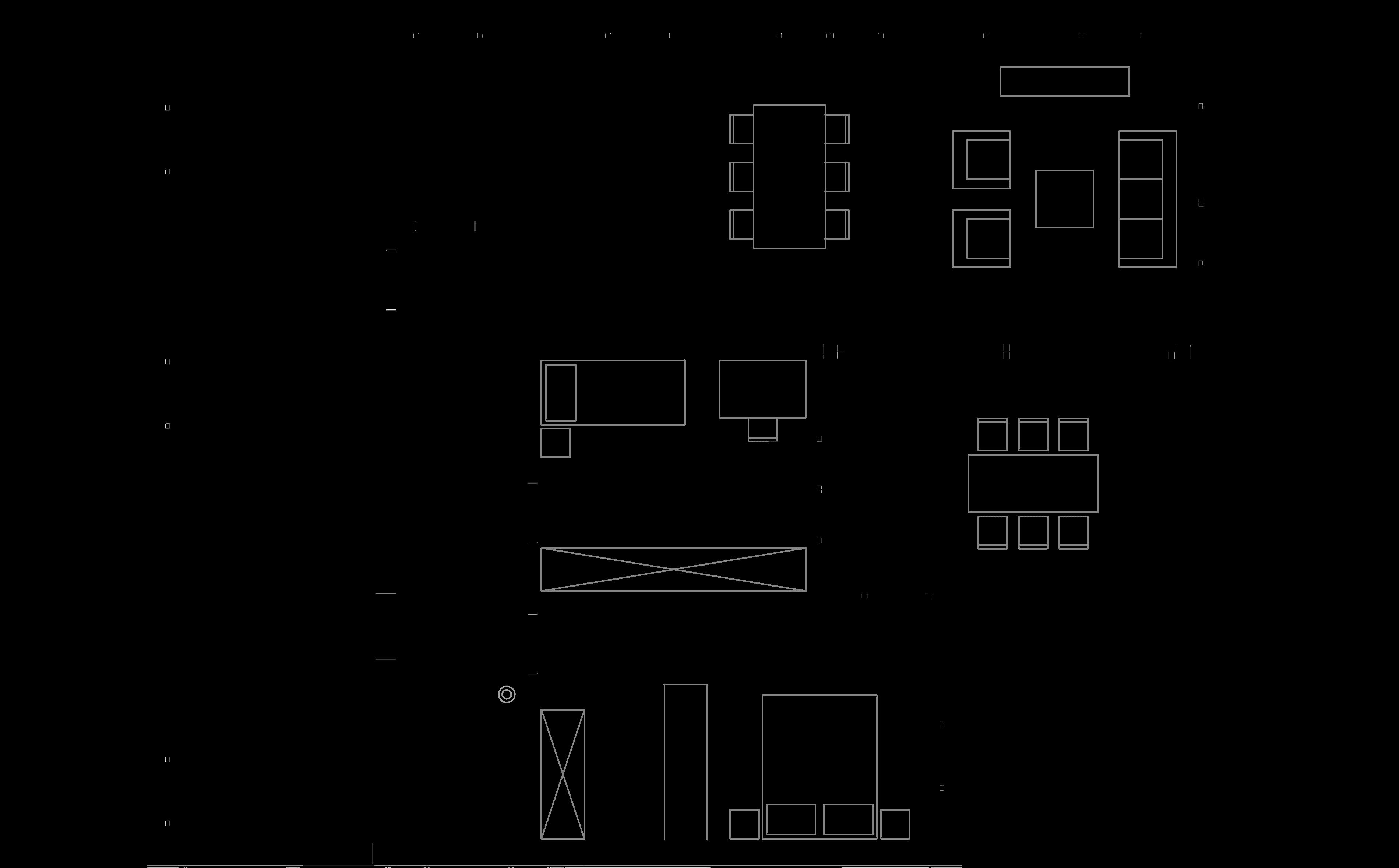 A11 - murgau – Dabei sein wo neues entsteht.
