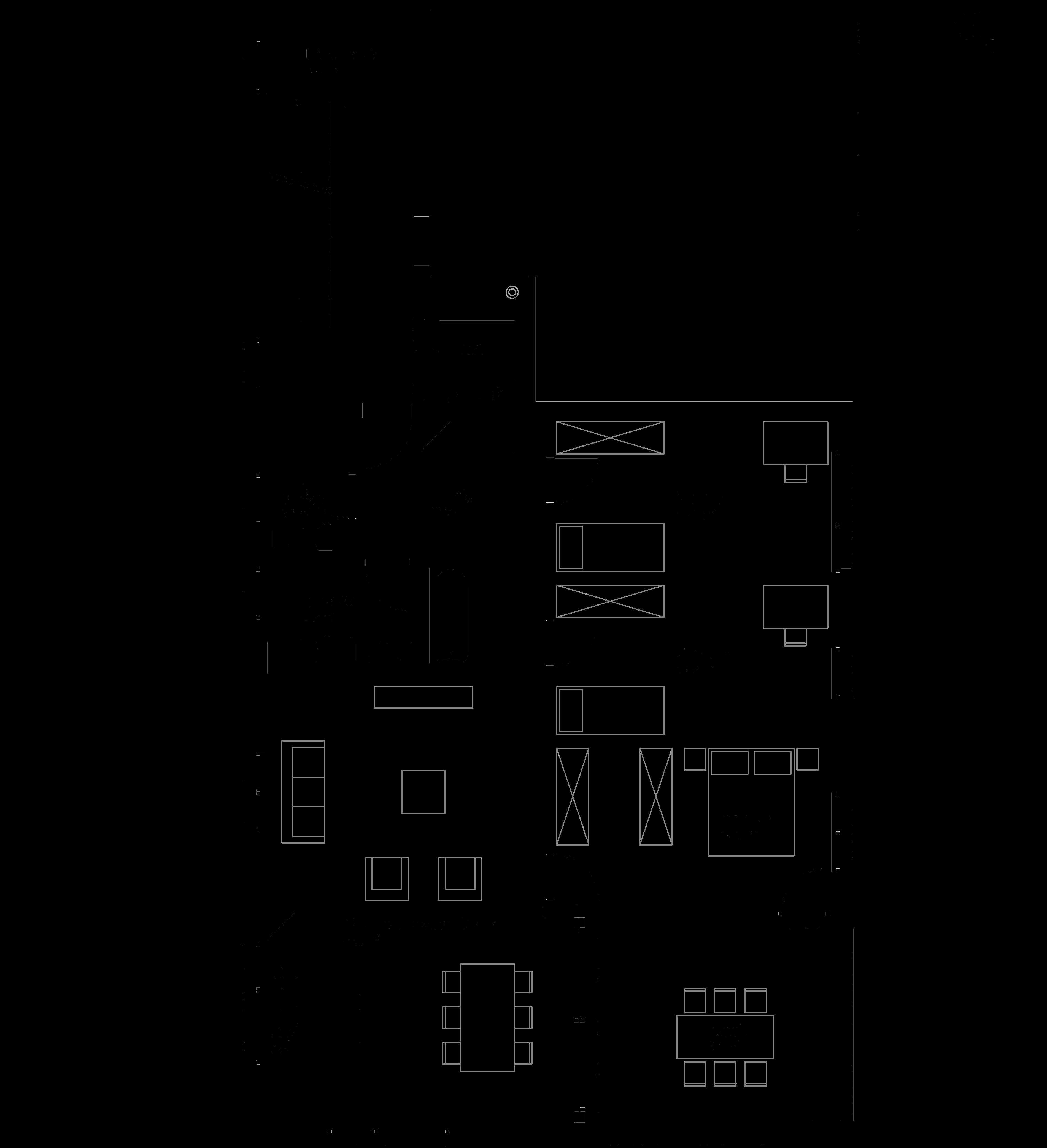 A12 - murgau – Dabei sein wo neues entsteht.