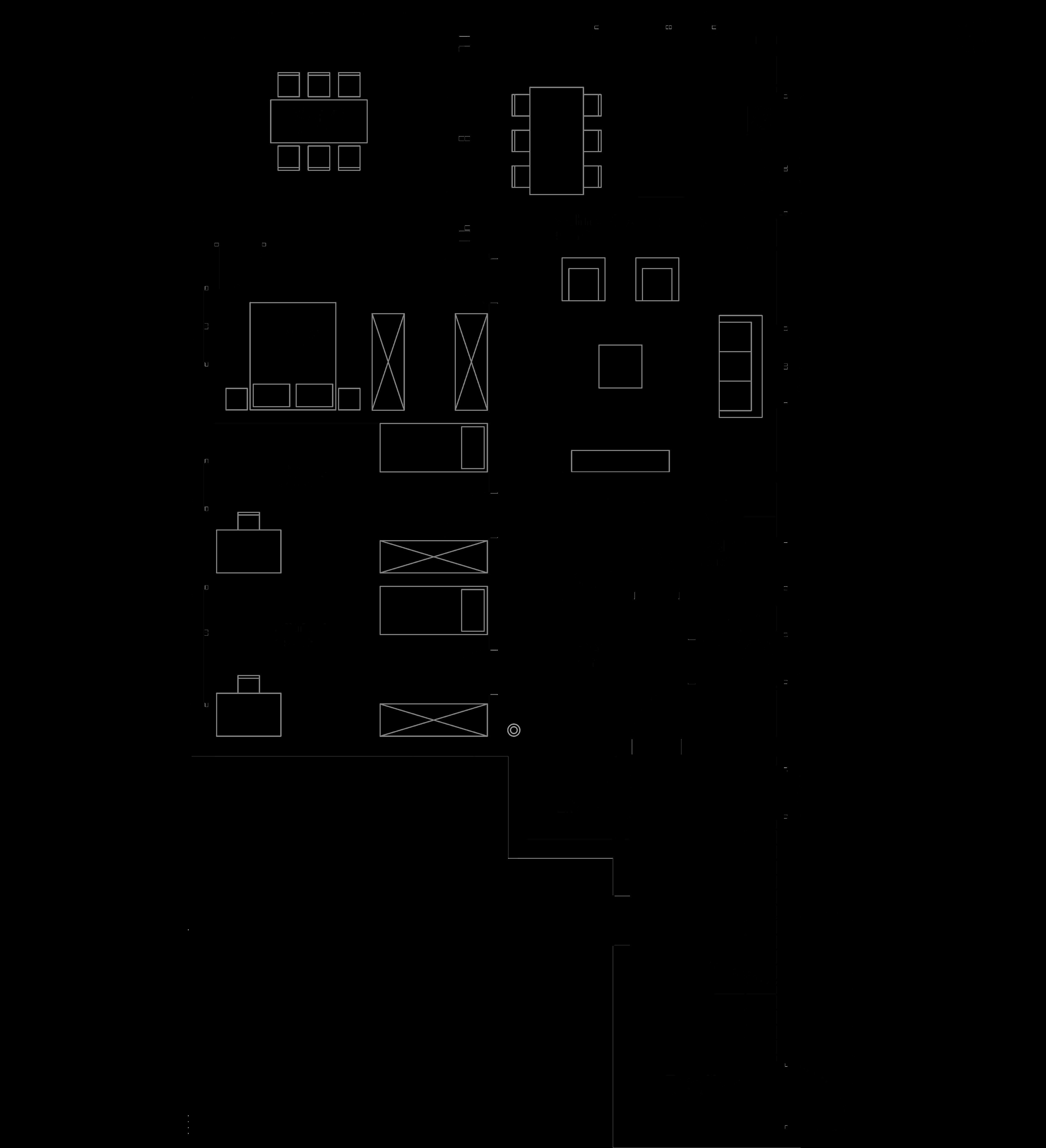 B02 - murgau – Dabei sein wo neues entsteht.