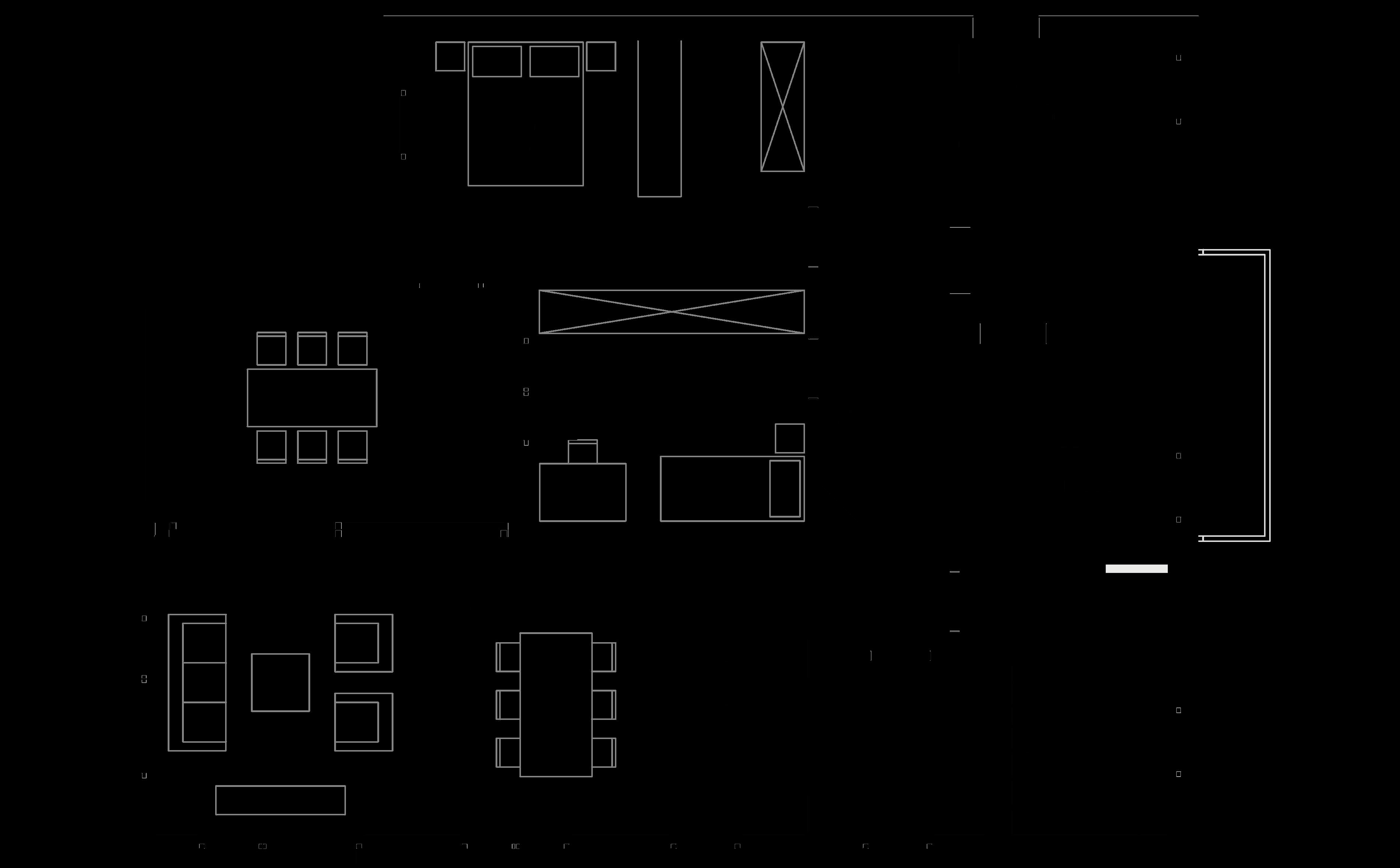 B21 - murgau – Dabei sein wo neues entsteht.