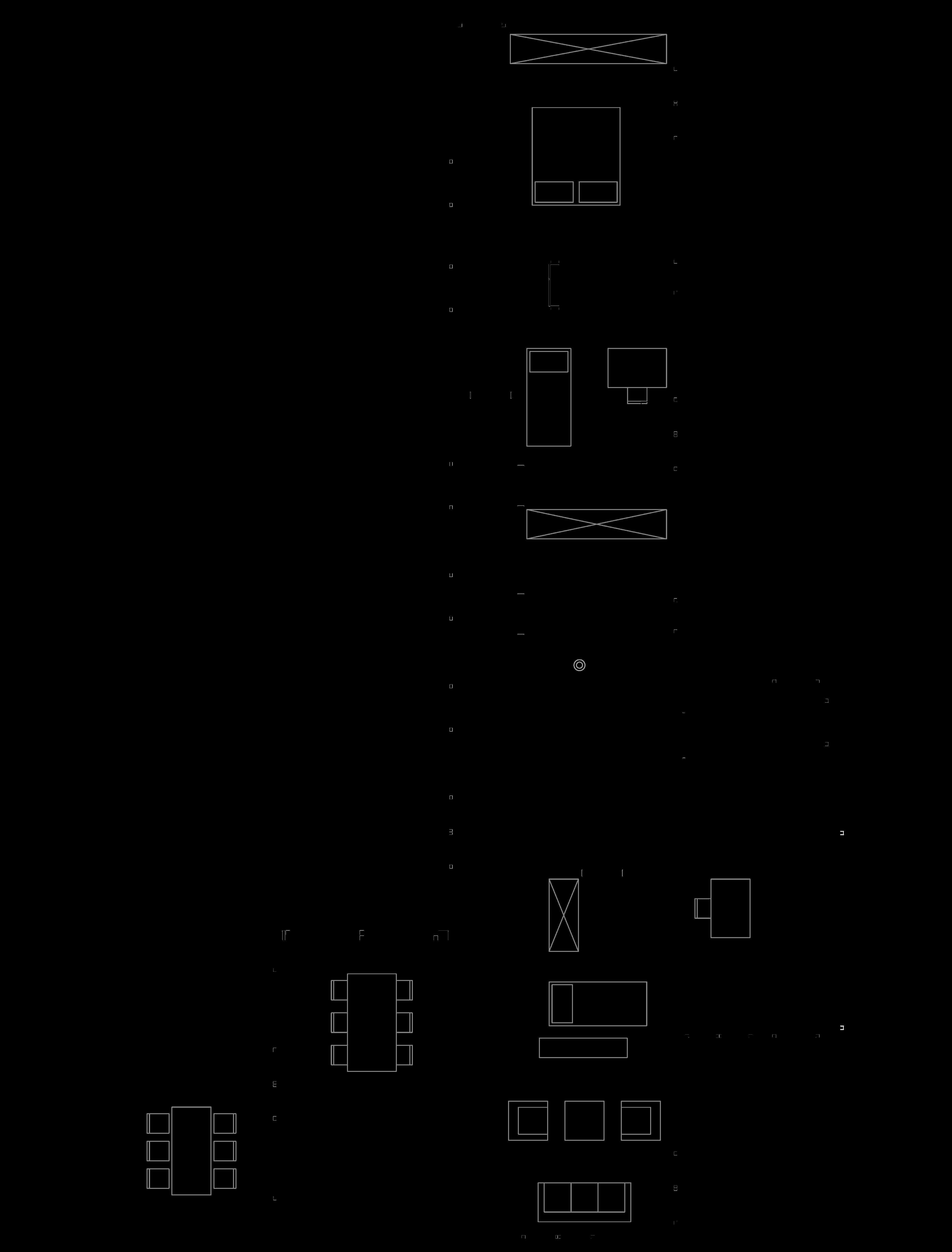B31 - murgau – Dabei sein wo neues entsteht.
