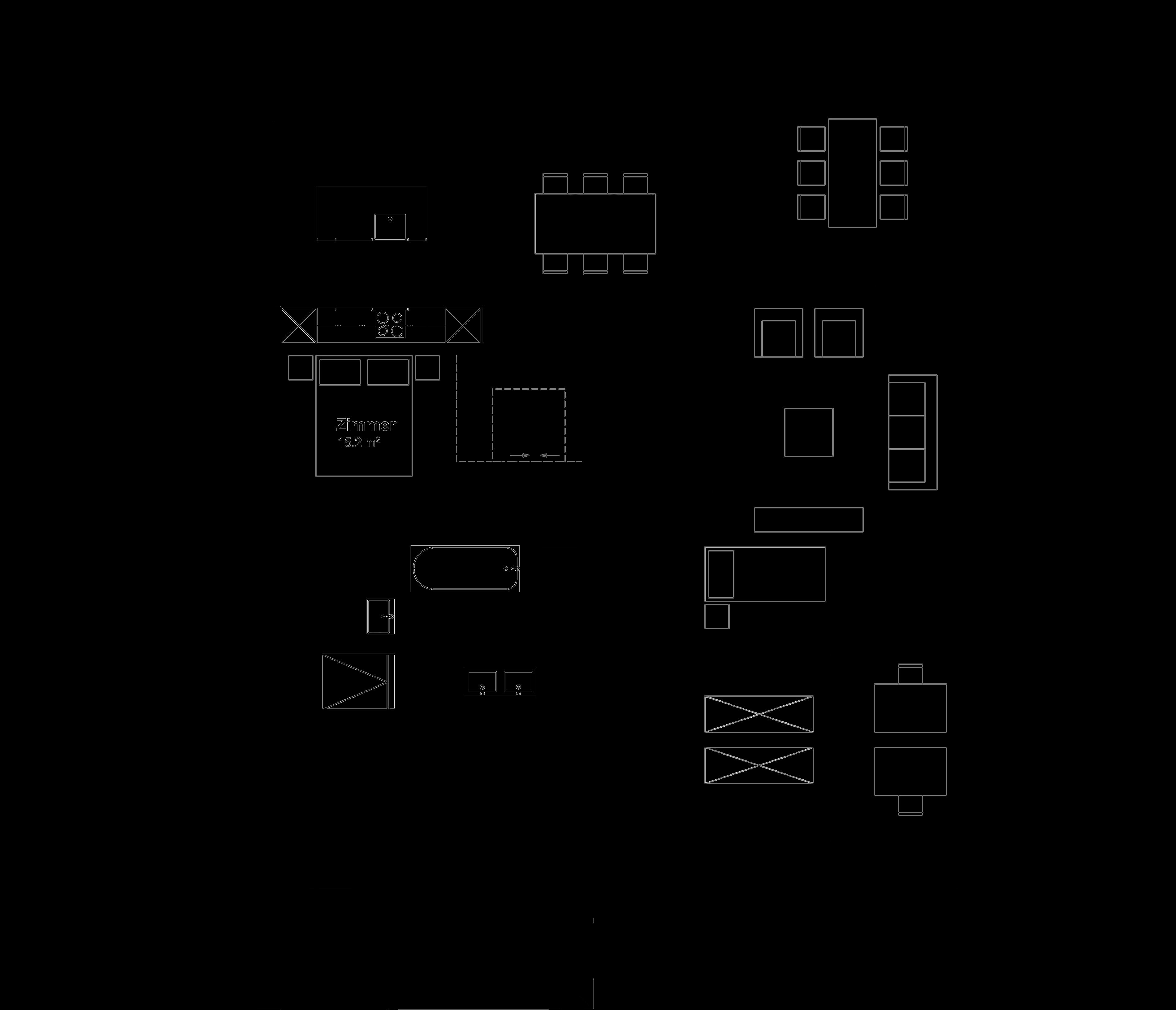 C11 - murgau – Dabei sein wo neues entsteht.
