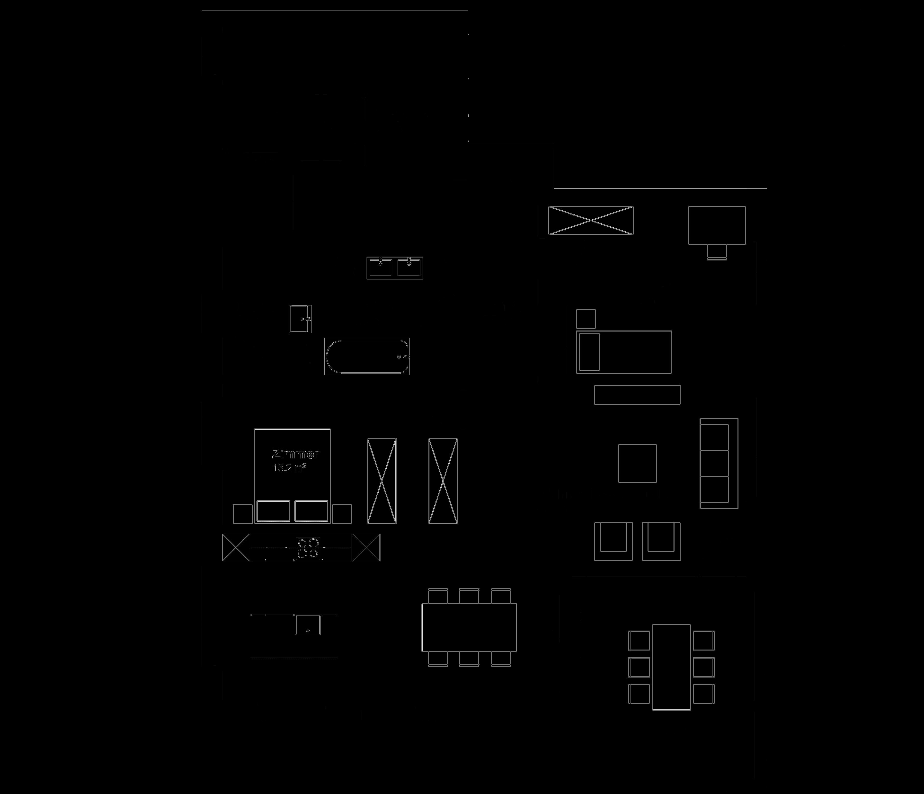 C12 - murgau – Dabei sein wo neues entsteht.