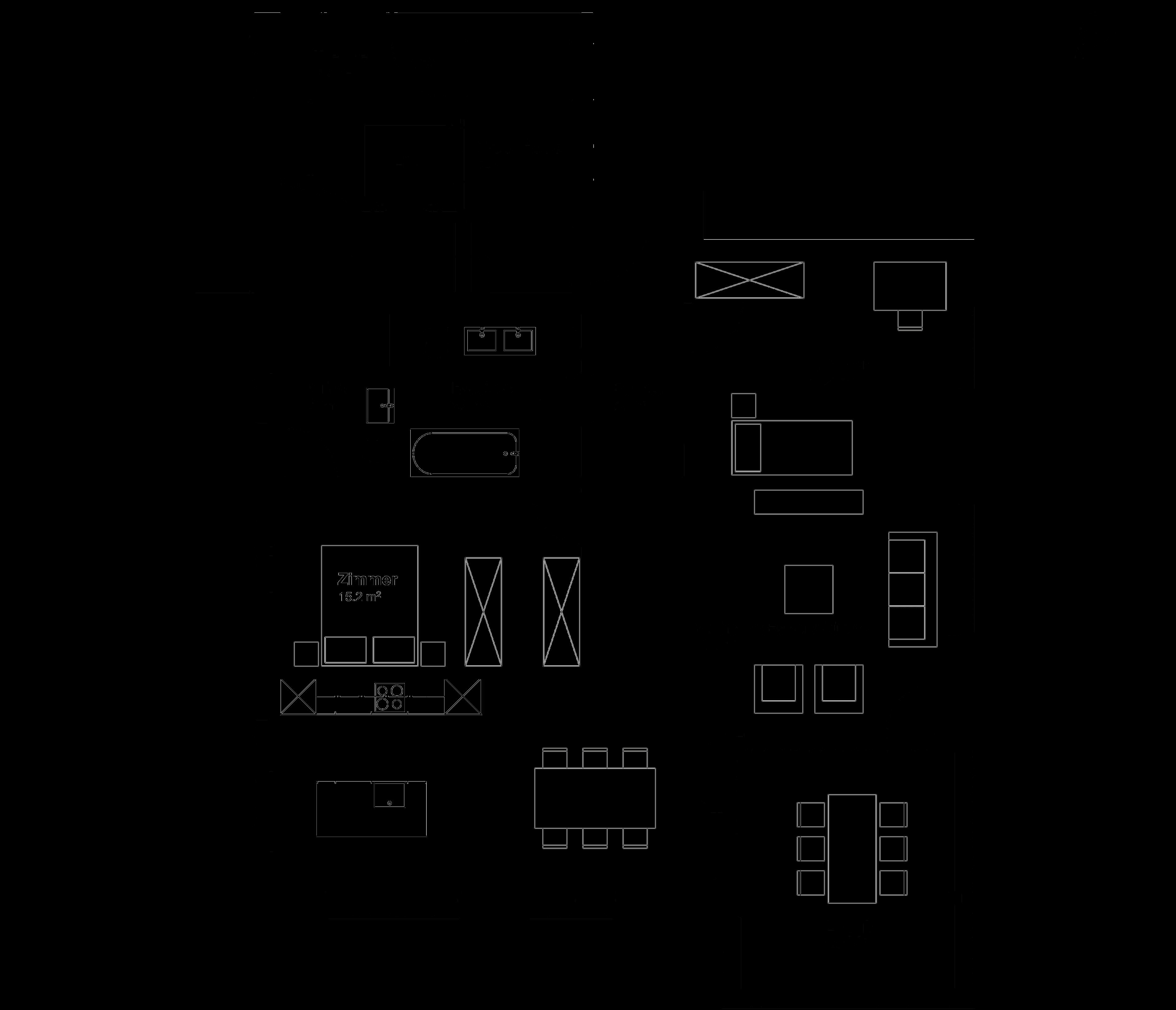C22 - murgau – Dabei sein wo neues entsteht.