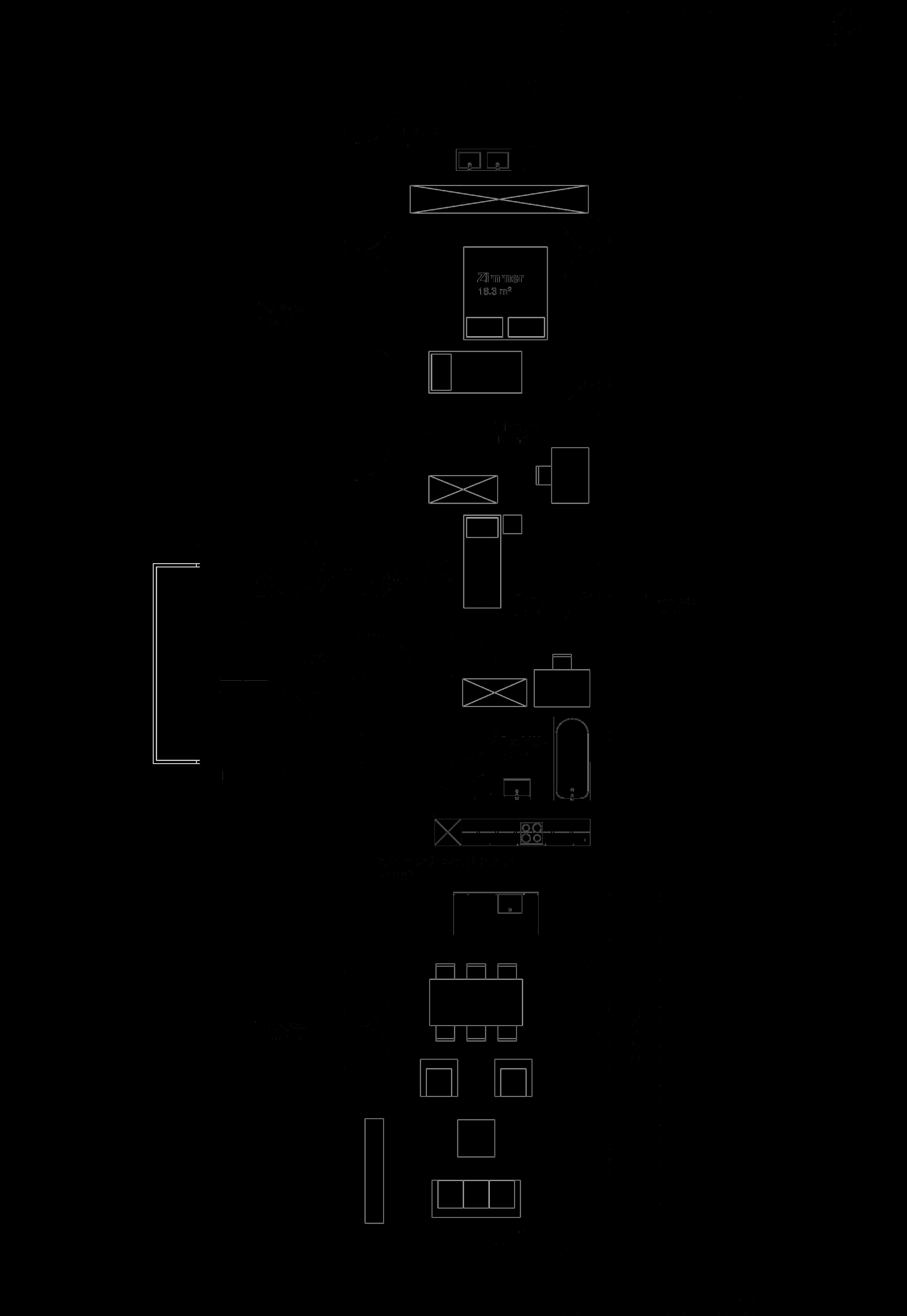 C31 - murgau – Dabei sein wo neues entsteht.