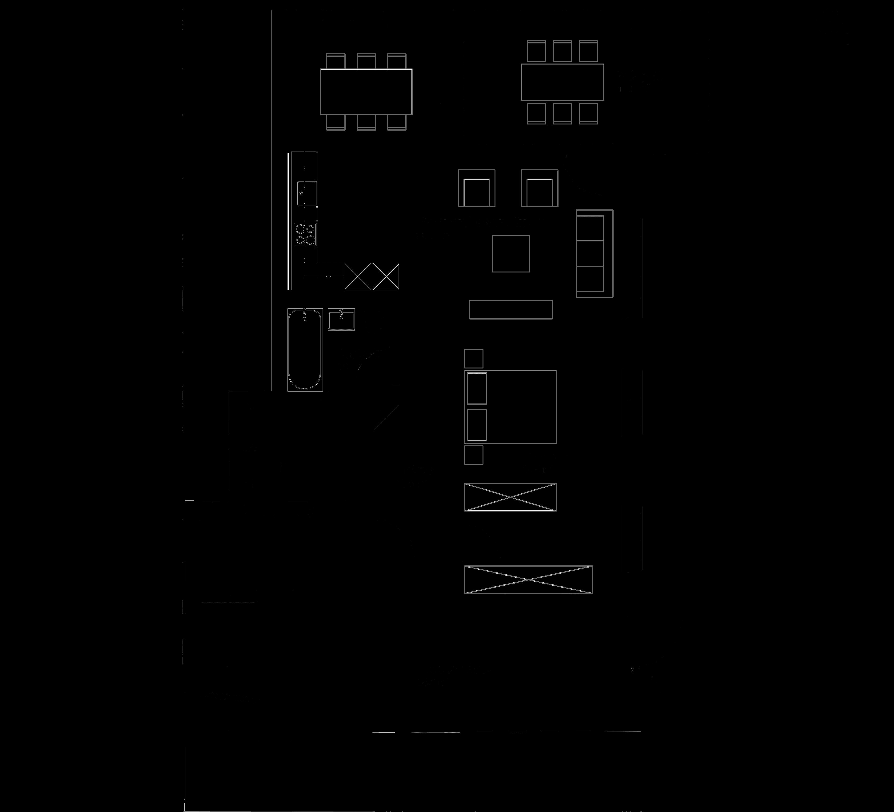 D01 - murgau – Dabei sein wo neues entsteht.
