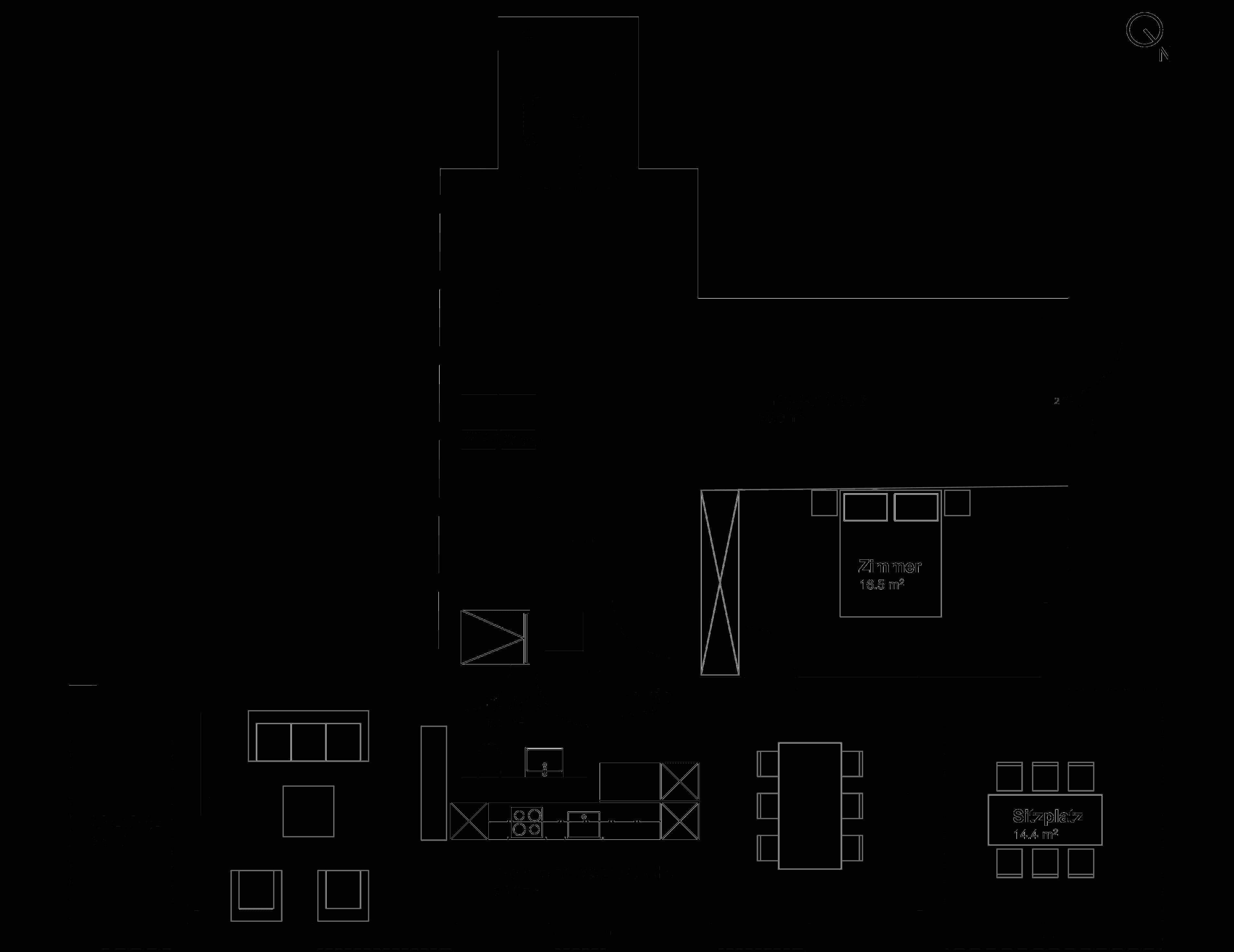 D03 - murgau – Dabei sein wo neues entsteht.