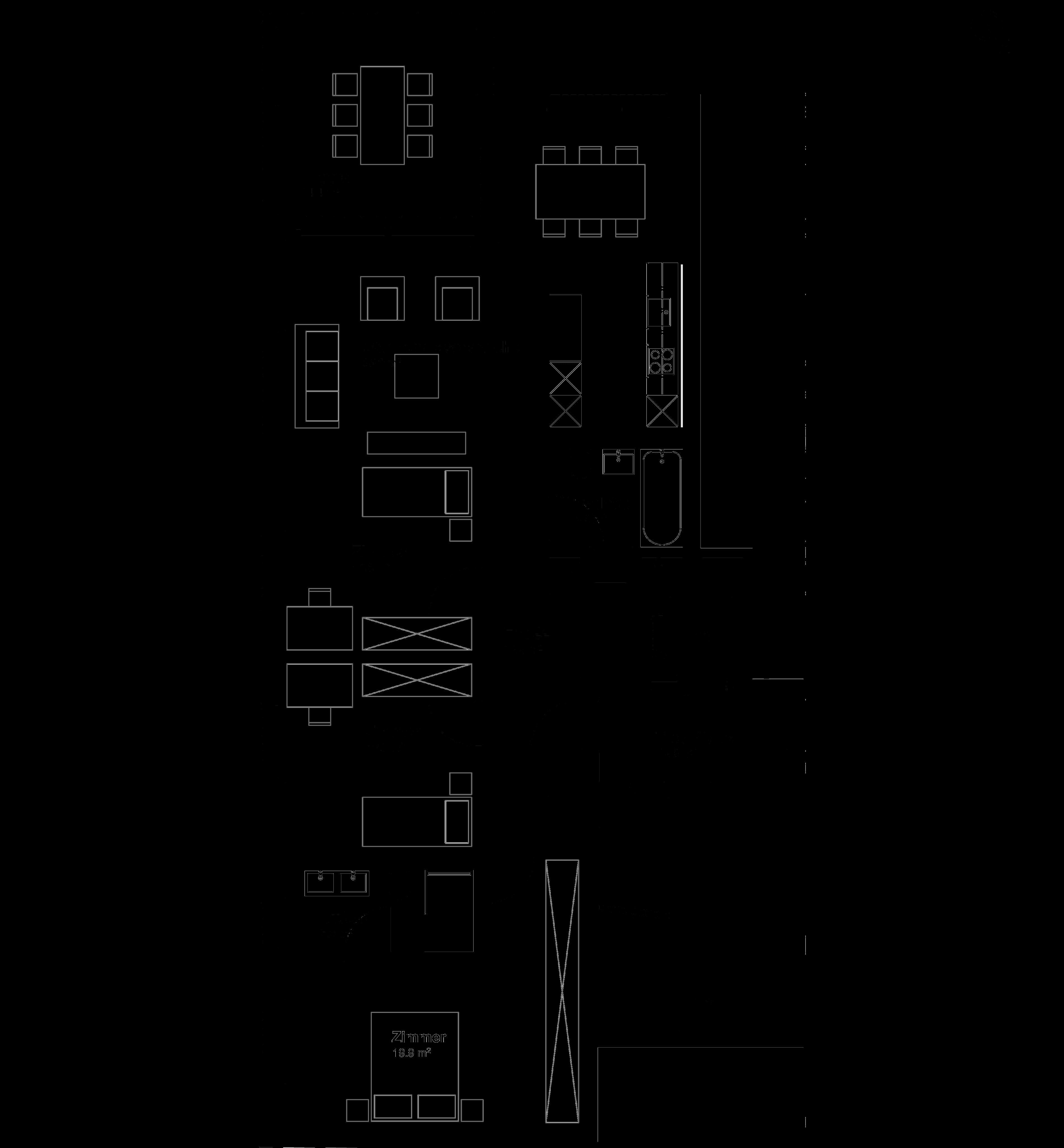 D12 - murgau – Dabei sein wo neues entsteht.
