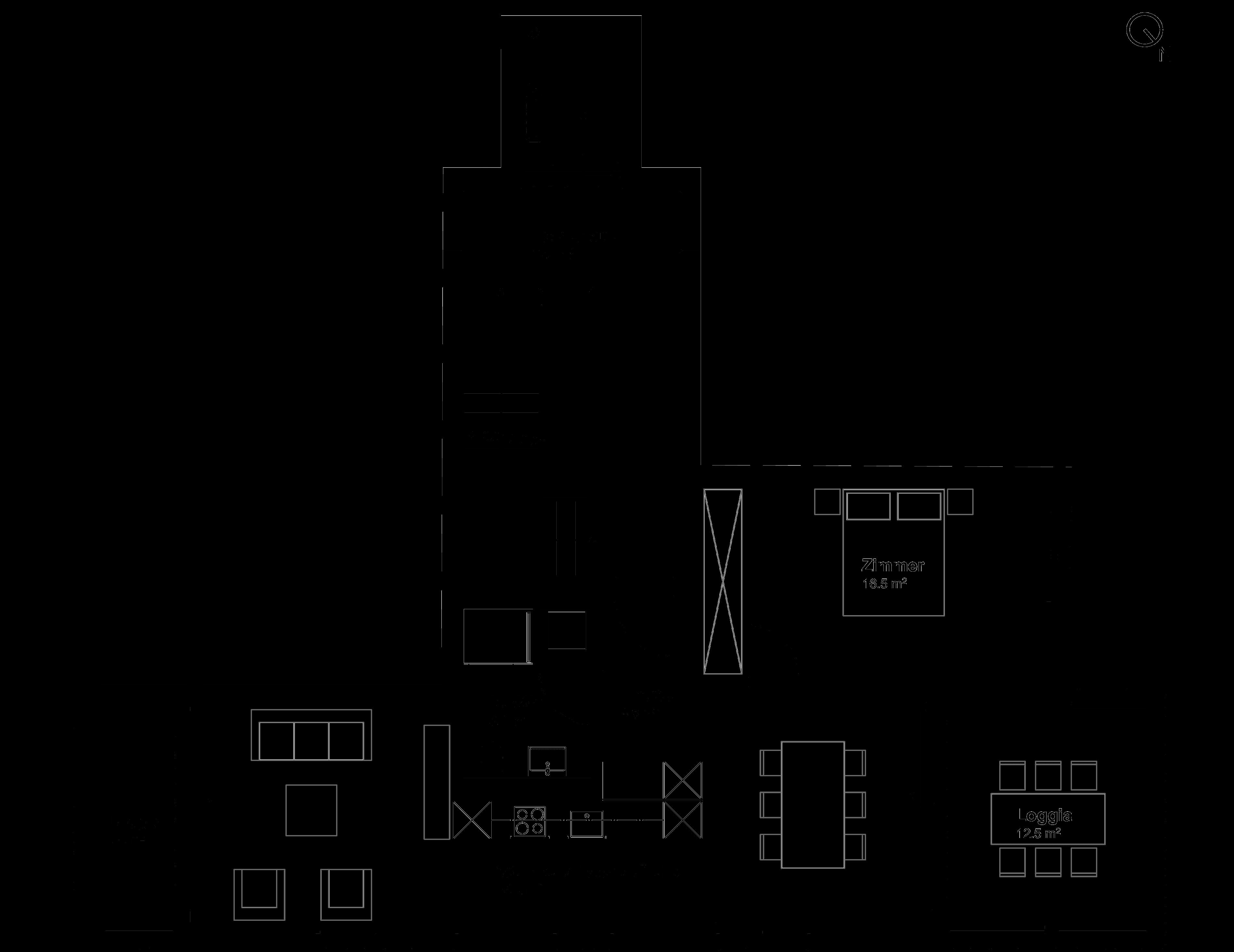 D13 - murgau – Dabei sein wo neues entsteht.
