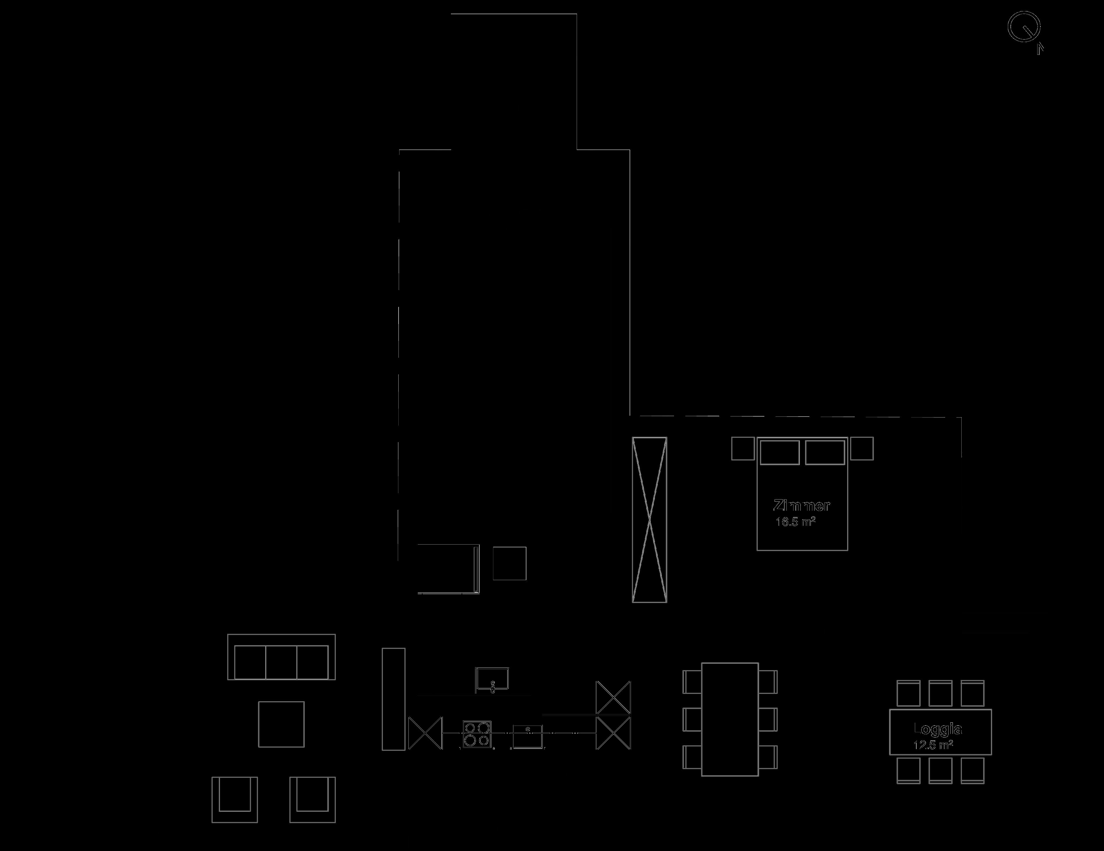 D23 - murgau – Dabei sein wo neues entsteht.