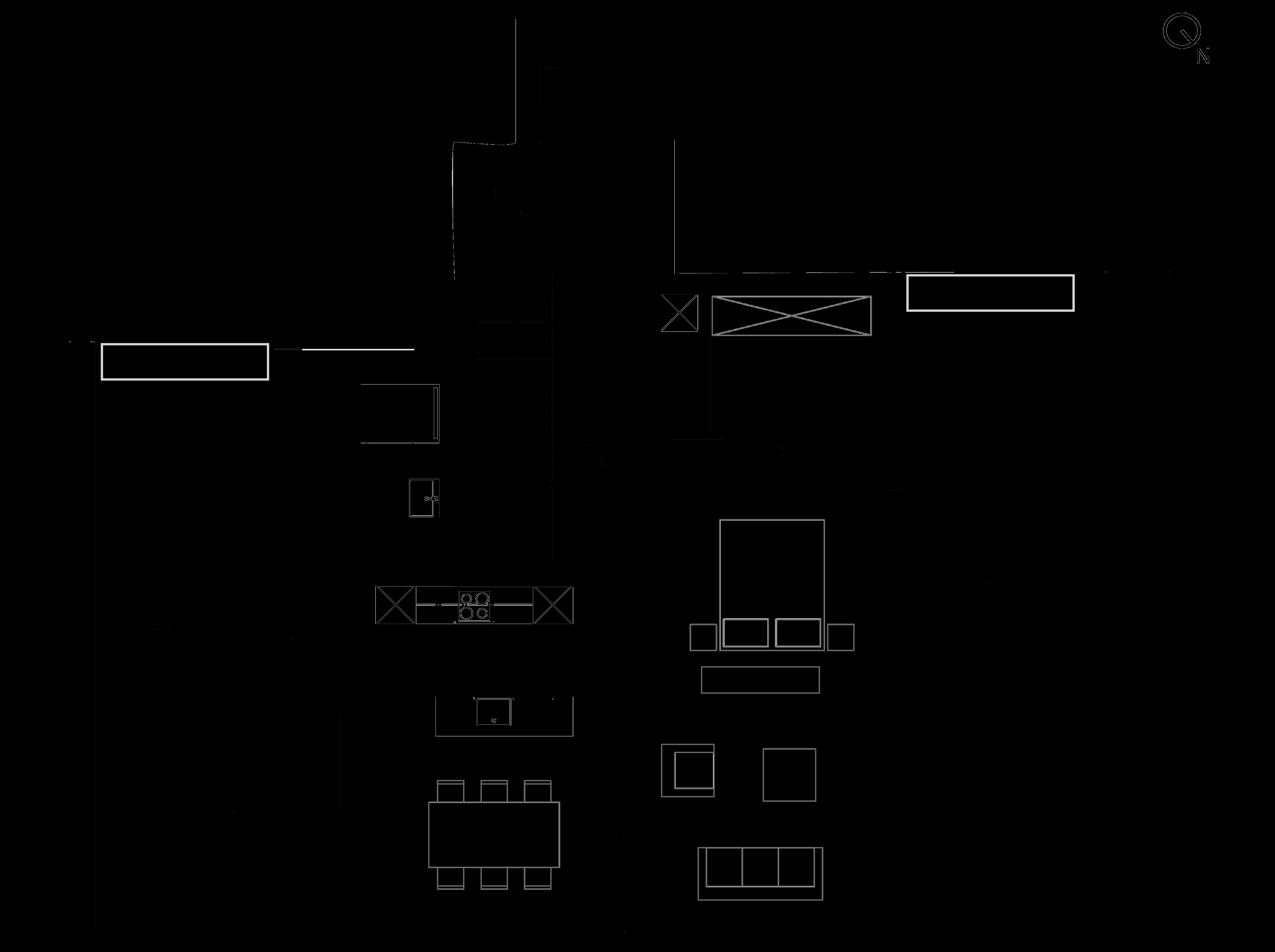 D32 - murgau – Dabei sein wo neues entsteht.