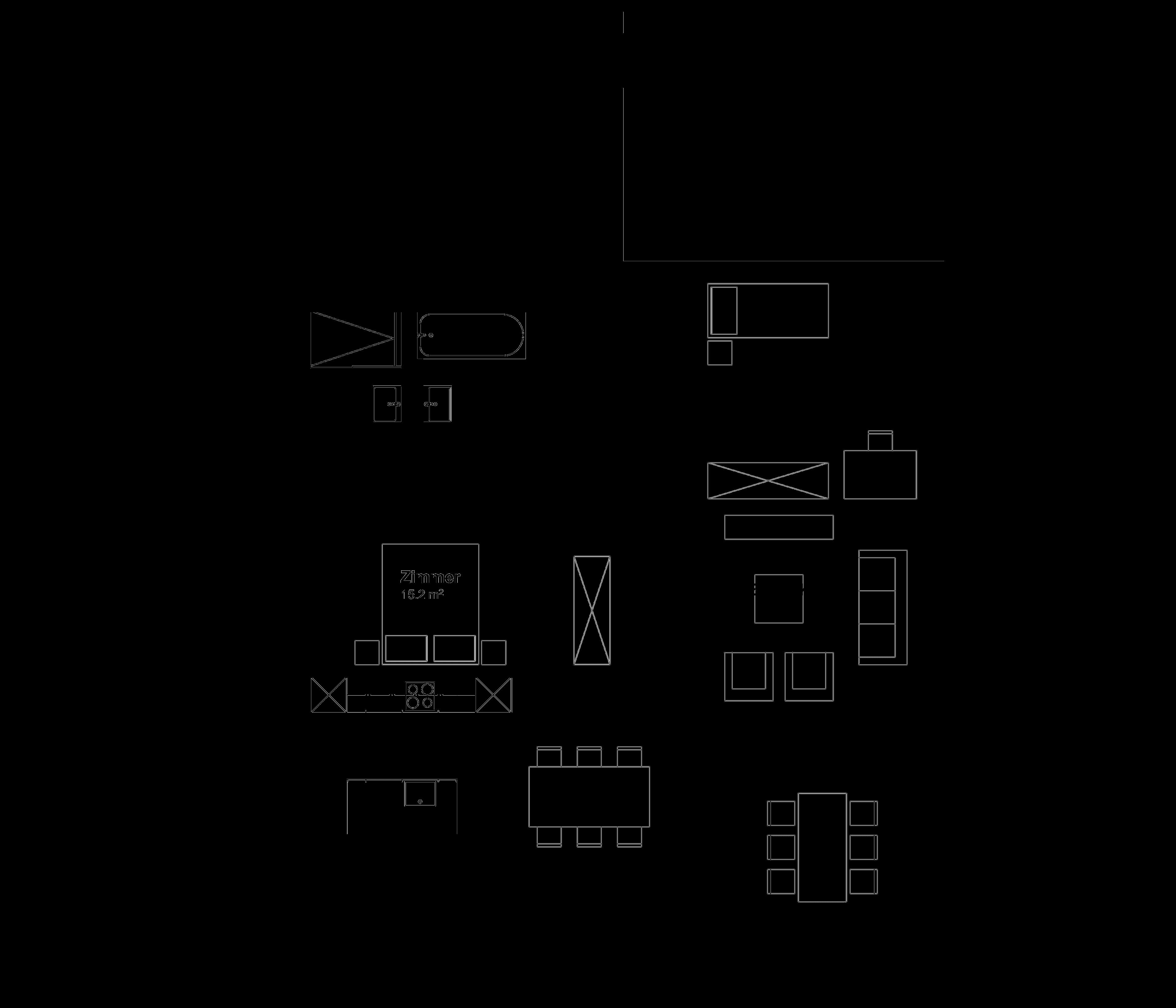 E12 - murgau – Dabei sein wo neues entsteht.