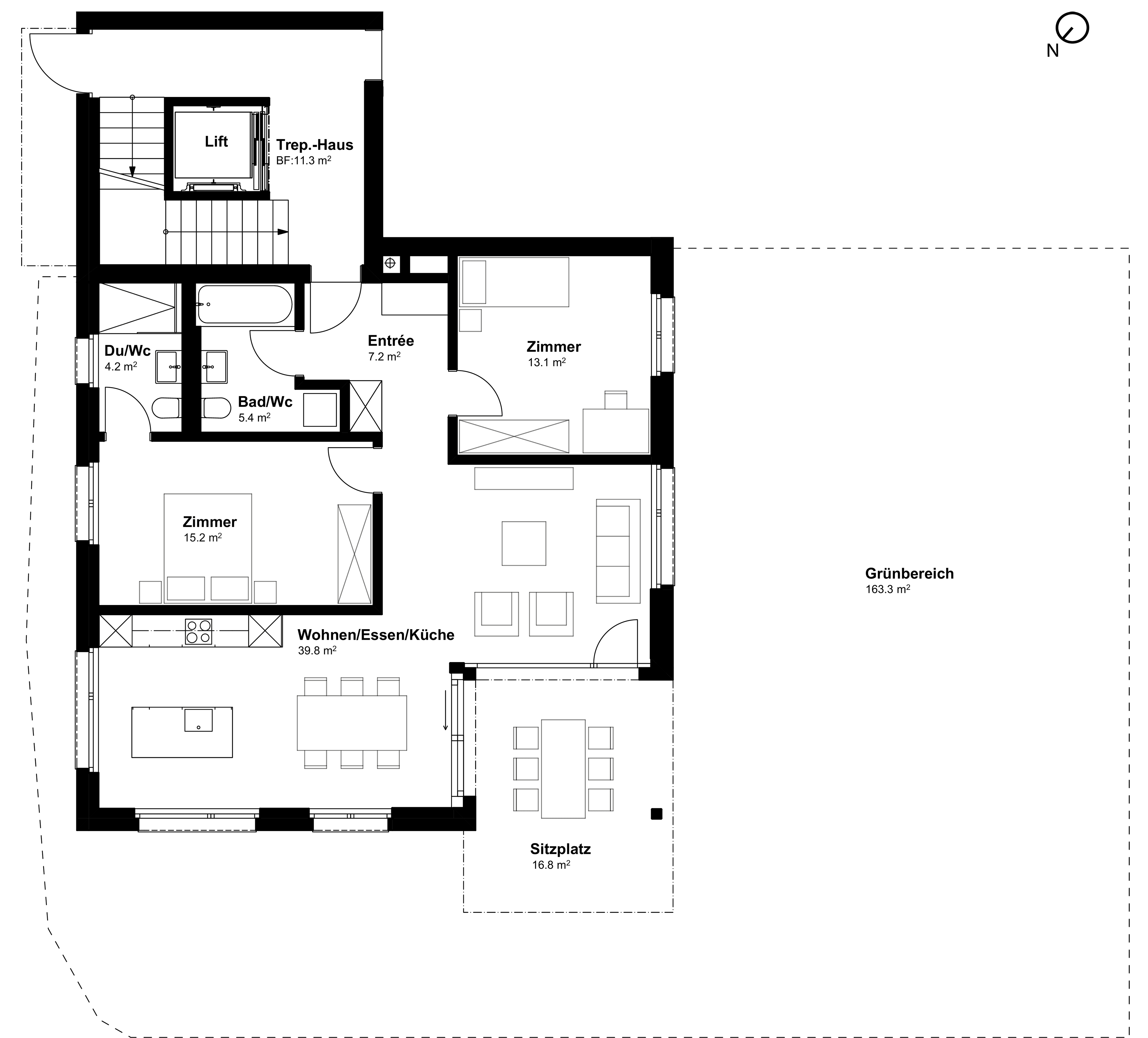 E02 - murgau – Dabei sein wo neues entsteht.