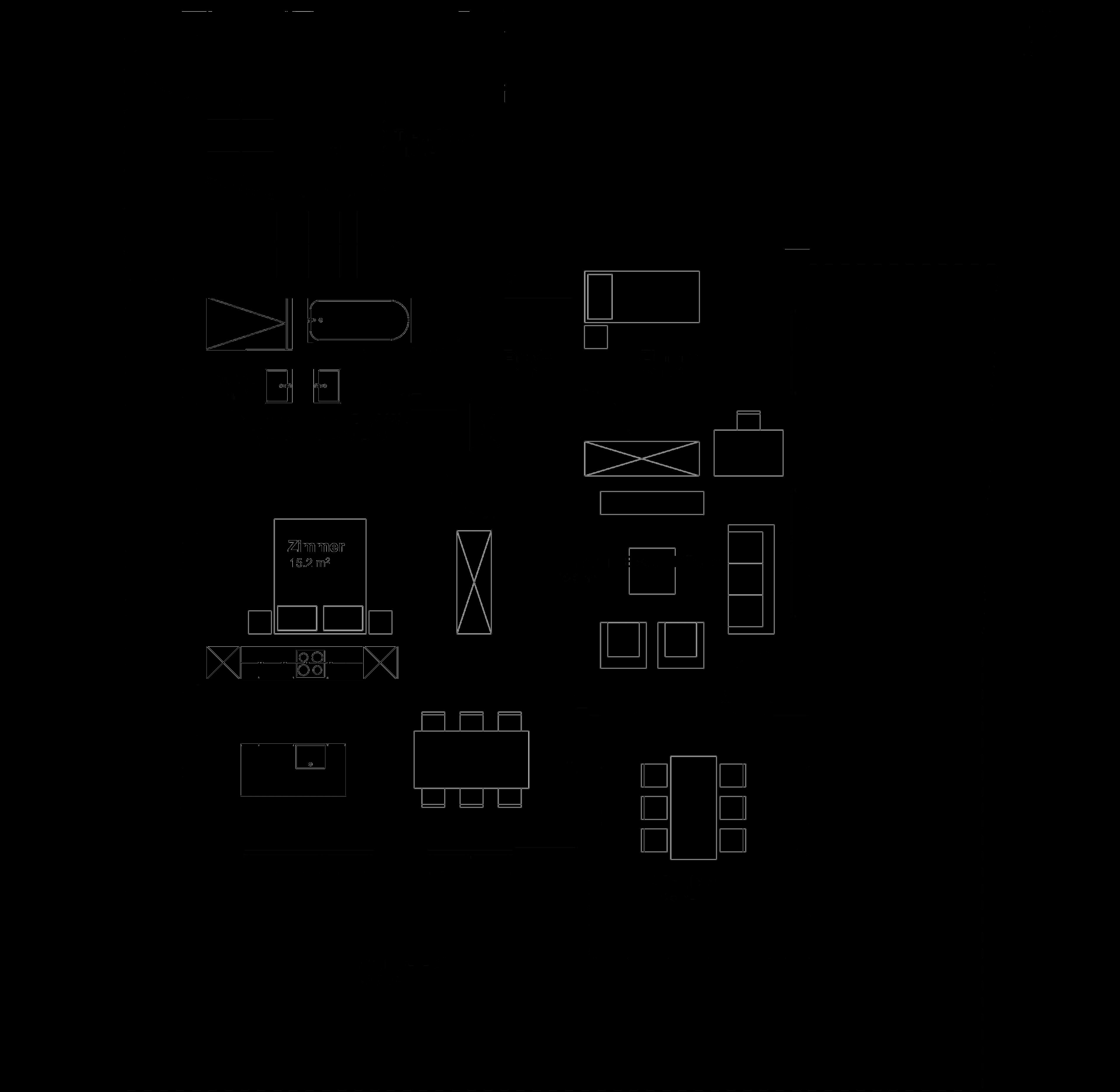 F02 - murgau – Dabei sein wo neues entsteht.