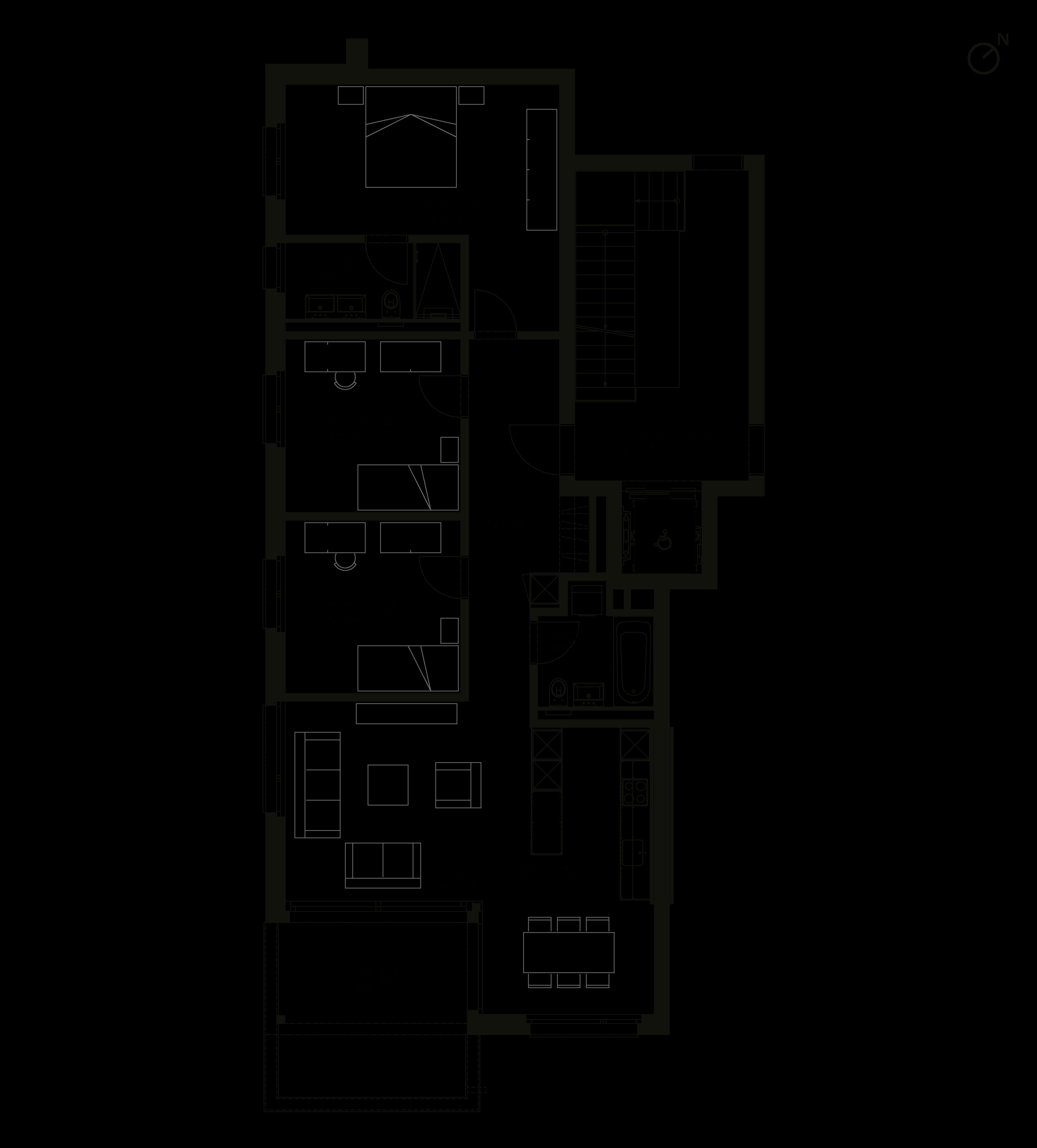 J12 - murgau – Dabei sein wo neues entsteht.