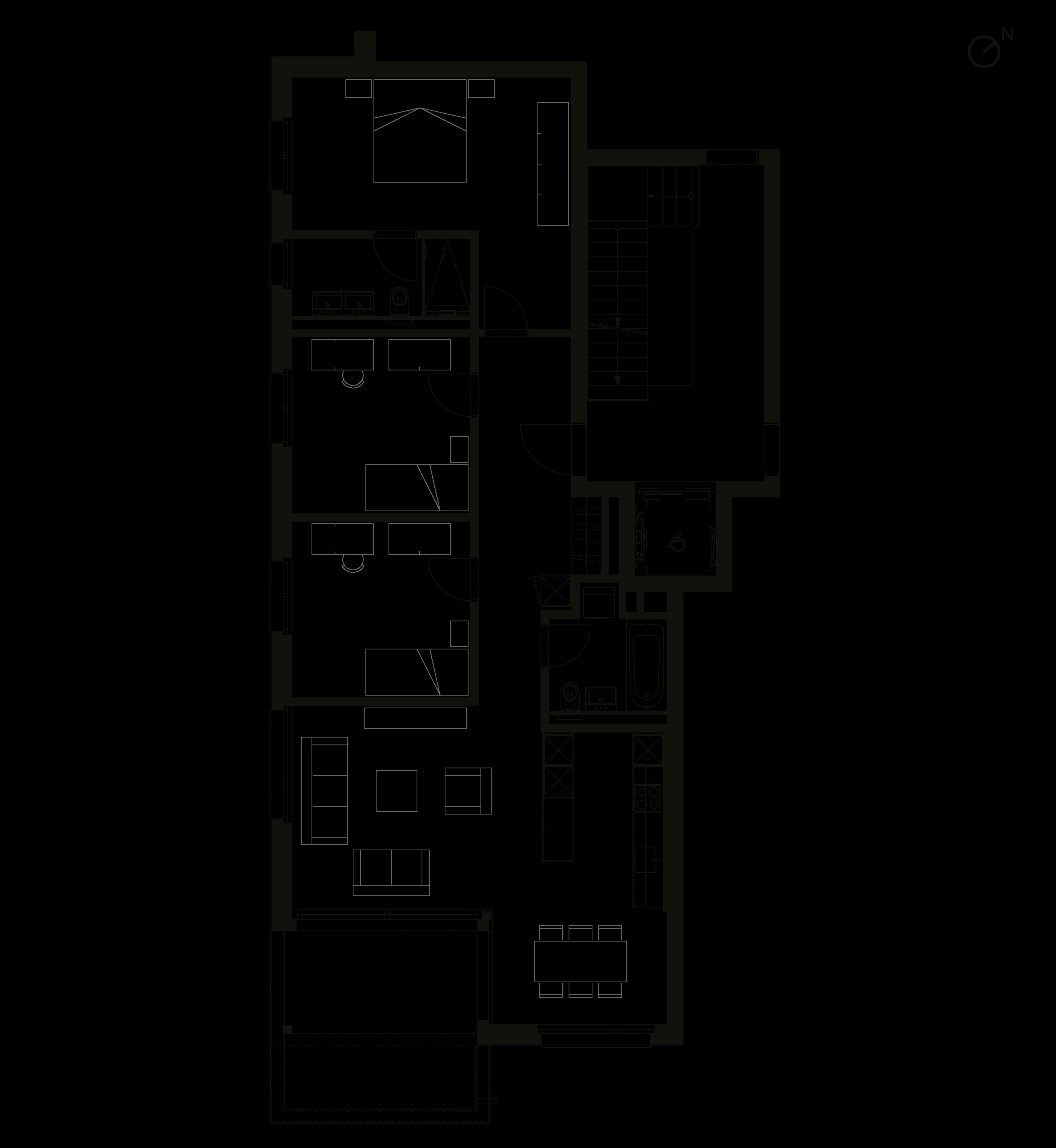 J22 - murgau – Dabei sein wo neues entsteht.